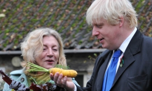 Boris-Johnson-and-Rosie-B-001