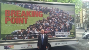 farage-poster-1-736x414