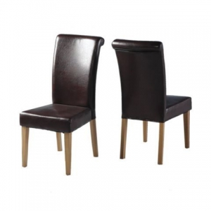 Brown_Dunoon_Dining_Chair_A_SS_1