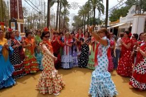 Feria-photo-1